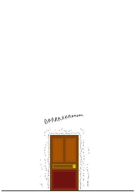 Porte_essai8