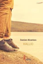 kallio-une