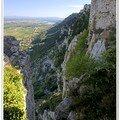 IB7L8136_Chateau de Crussol (26)