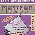 2015-03-27 montfrin