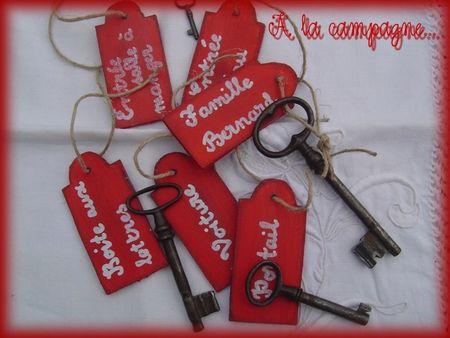 porte_cl_s_rouges