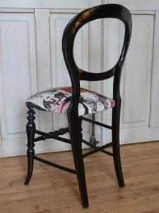 chaise (3)
