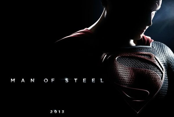 Man-of-steel-trailer-2