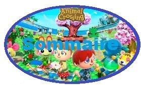 Acnl comment avoir le club mdr - Animal crossing new leaf salon de detente ...