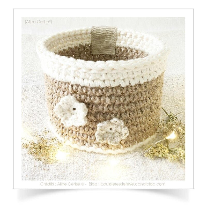 crochet_collection_hiver6