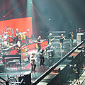 concert phil colins bercy (18)