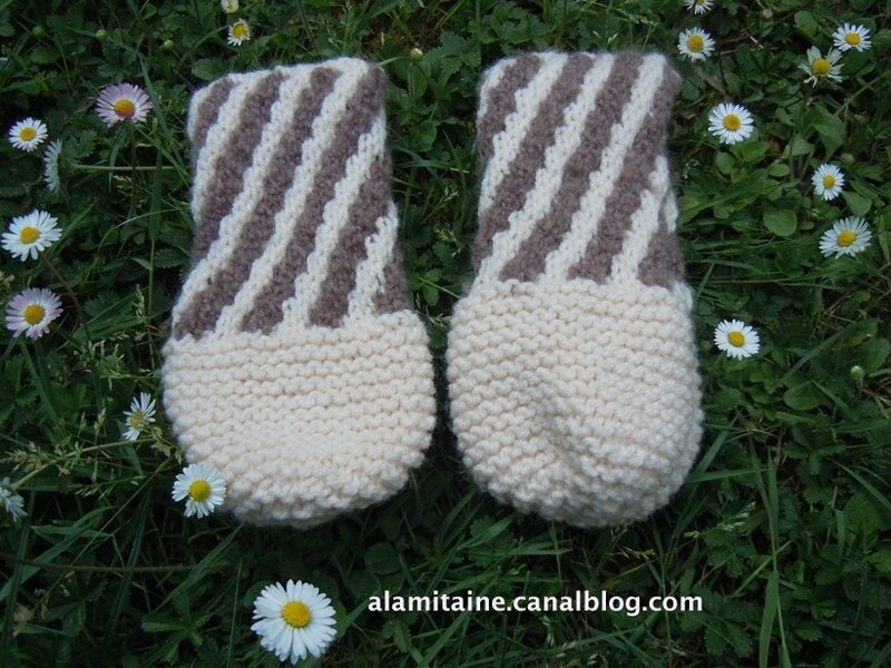 chaussons quebec24