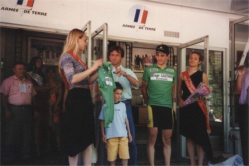2002 TD bis