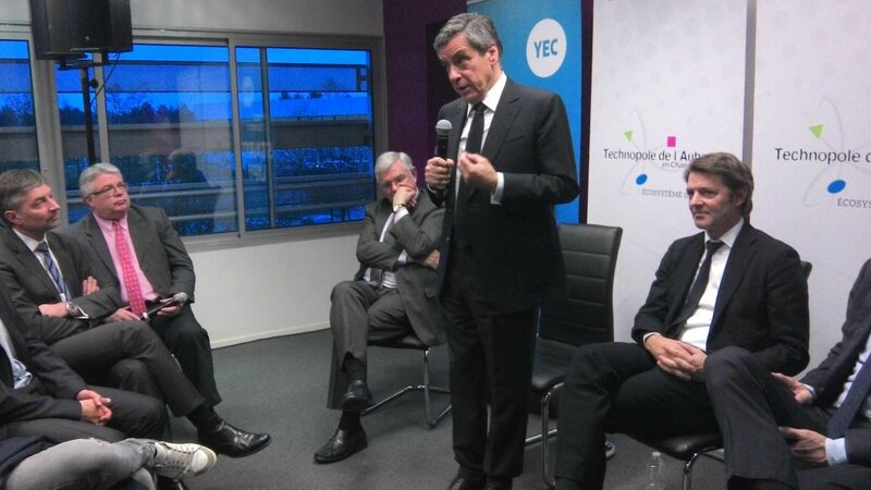 Photo-Fillon-Troyes-Baroin2