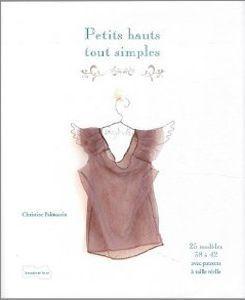petits_hauts_tout_simples_christiane_palmaccio