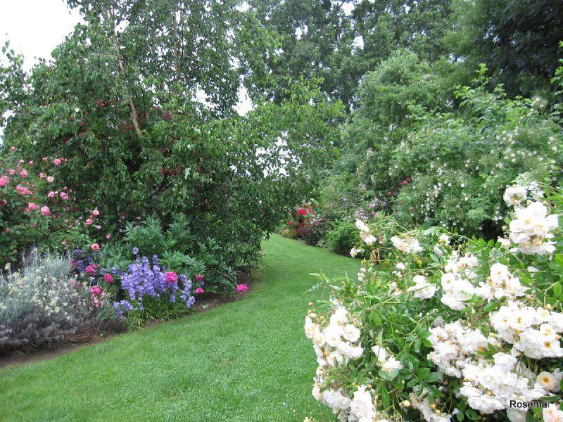 Jardins de Roquelin 16