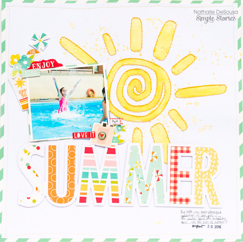 SS_ND_SUMMER-3