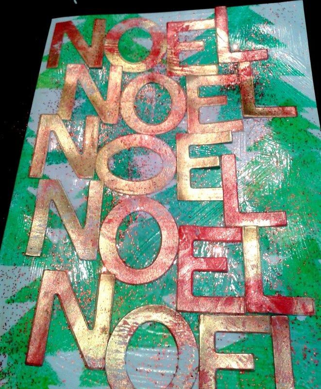 146-Noël et Nouvel an_Cartes NOËL(53)