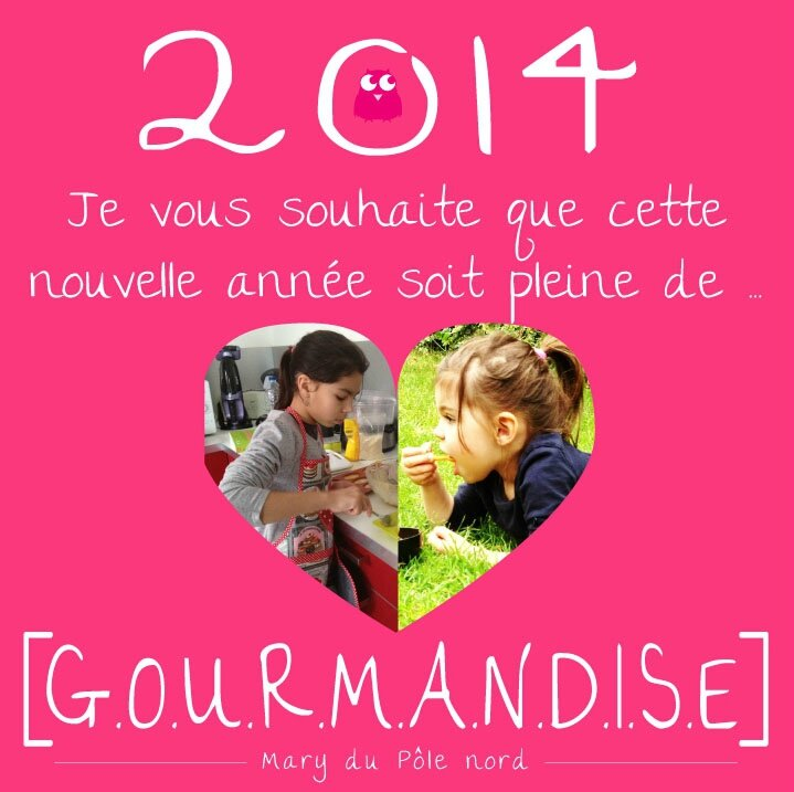 2014-owly-mary-du-pole-nord-voeux-gourmandise-greetings-wish