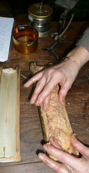foie gras bambou (7)