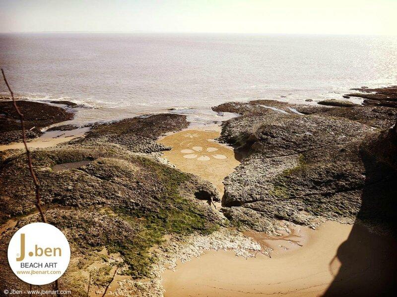 beach-art-54653c028e5d5