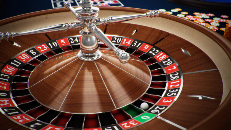 Roulette-Wallpapers-HD