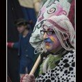 LaGrandeParade-Carnaval2Wazemmes2008-067