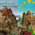 Etrange europe
