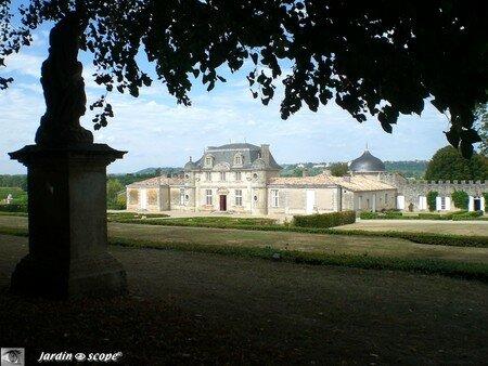 7174_Chateau_de_Malle