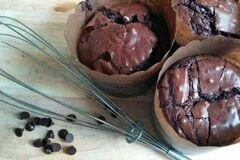 fondant-au-chocolat-muscade-2-optimisation-image-wordpress-google-taille