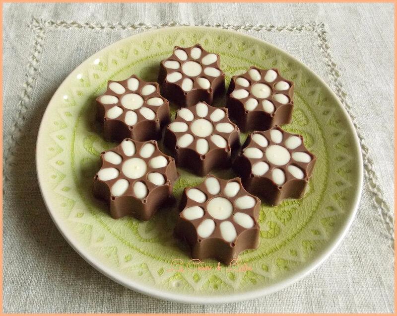 chocolats-au-lait-fourres-a-la-pista
