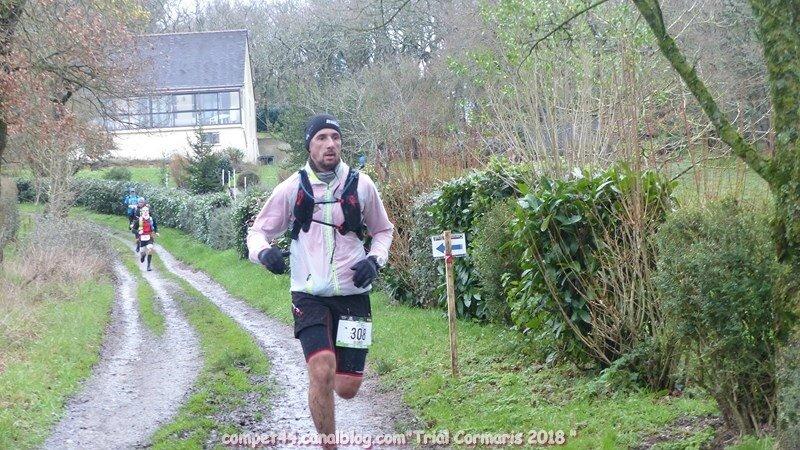 Trail Cormaris 04 04 2018 (244) (Copier)