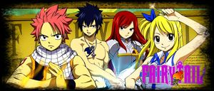 fairy_tail_2