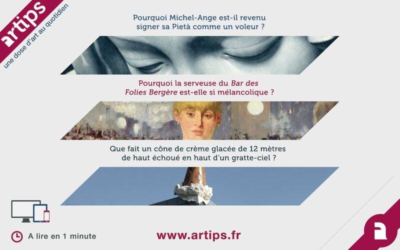 Artips-pub-web_paysage