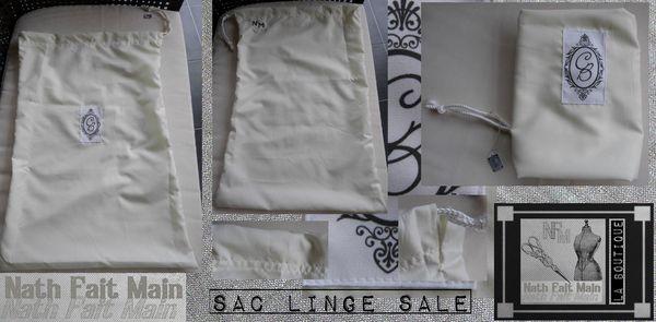 Sac_linge_sale_ou_lingerie__logo_CB___0_