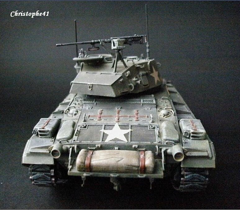 M24 Chaffee PICT0521