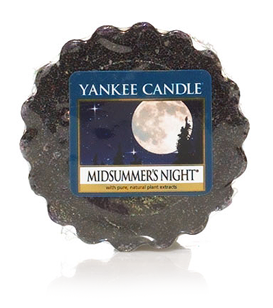 midsummers-night-yankee-candle-wax-tart