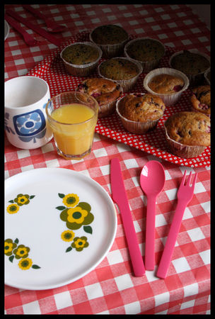 brunch___muffins_1