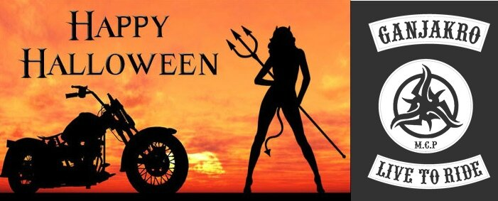 halloween_113