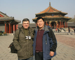 shenyang_nov_09_with_Tian_Li