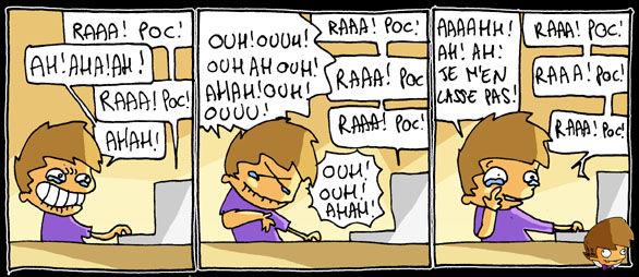 21_Octobre_2008