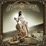 helloween25th