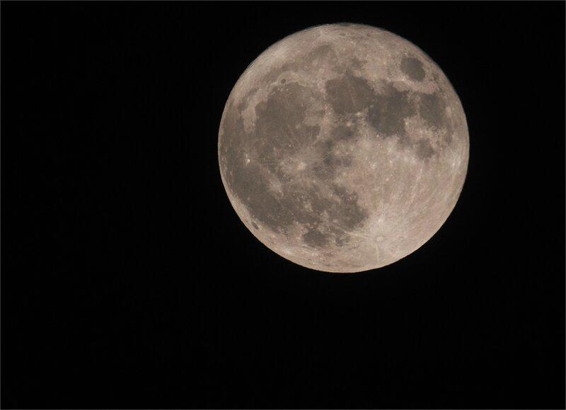 Lune 14% 5 141116