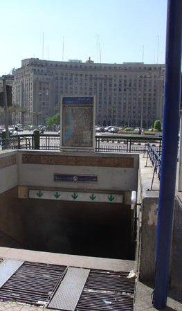 w4_cairo_metro