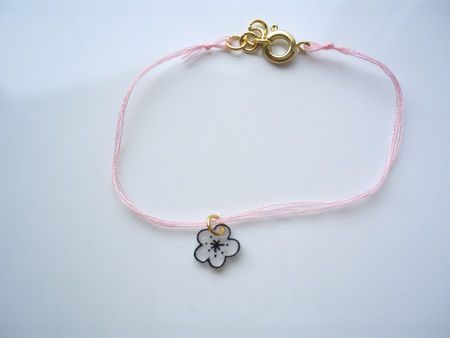 bracelet_petit_japon_rose