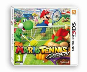 mario_tennis_open