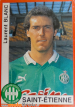 Album-panini-FOOTBALL-1995-LAURENT-BLANC-muluBrok