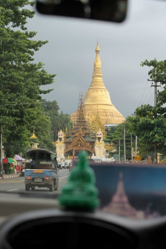 vue-pagode-shwedagon-rangoon