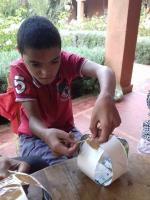 Ayoub fabrique