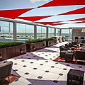 Delta skyclub de new york jfk