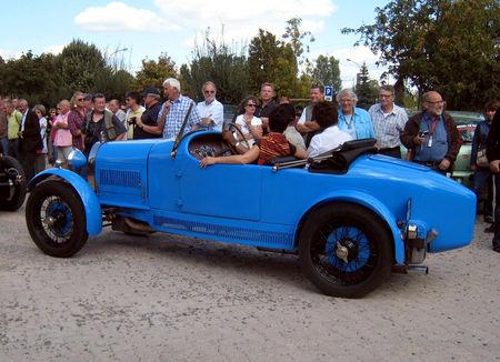 Bugatti_T40_GS_de_1928__Festival_Centenaire_Bugatti__02
