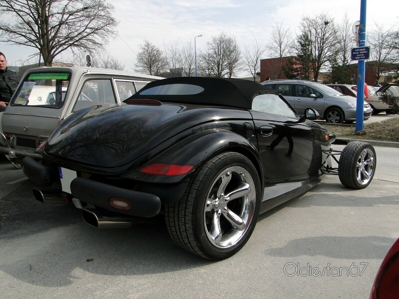 plymouth-prowler-1997-1999-b