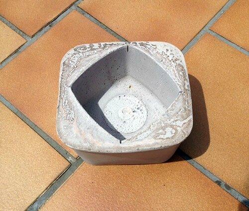 pot beton 3