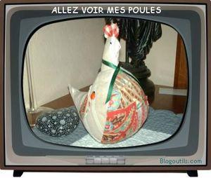 TV POULE