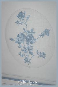 urne_bleu_blanc0021_copie